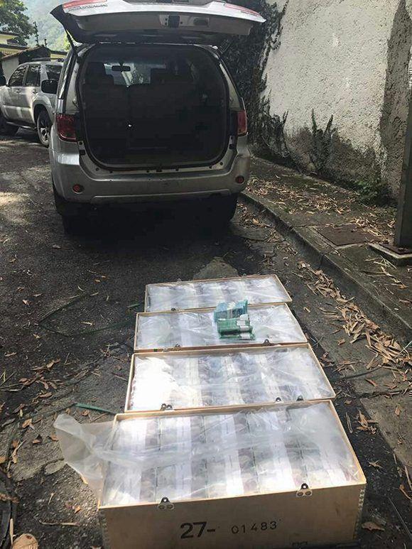 confiscan-dinero-venezuela