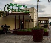 Restaurant Covadonga, Cienfuegos. Foto: Ismael Francisco/ Cubadebate.