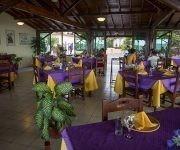 Restaurant Covadonga en Cienfuegos. Foto: Ismael Francisco/Cubadebate.