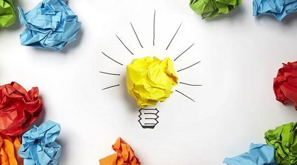 creatividad-idea