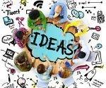 creatividad-ideas