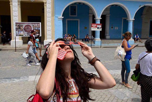 cuba-eclipse-solar