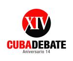 cubadebate_14_aniversario_id_vertical