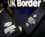 deportacion-reino-unido