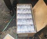 dinero-confiscado-oposicion-venezuela