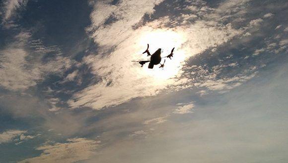 dron-guerra-rusia-2