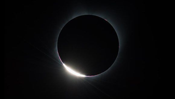 eclipse-solar-nasa-2