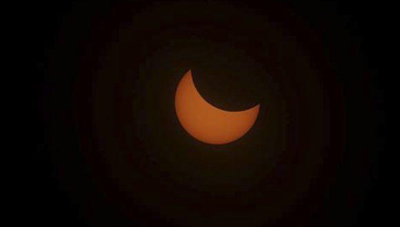 eclipse-solar-telesur