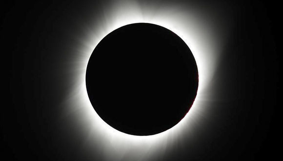 eclipse-solar-total-ap