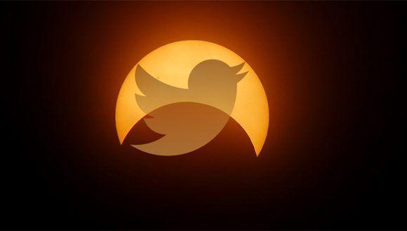 eclipse-solar-twitter