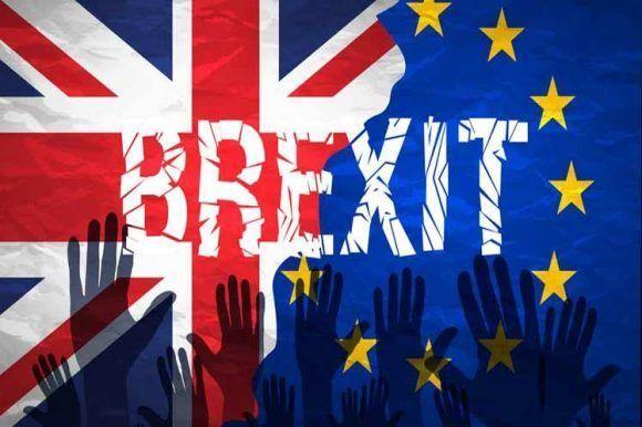 economia-brexit