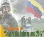 ejercicio-soberania-bolivariana-2017-3