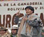 el_presidente_boliviano_evo_morales-300
