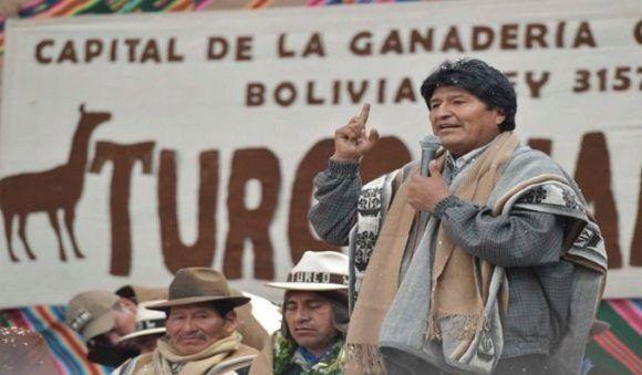el_presidente_boliviano_evo_morales
