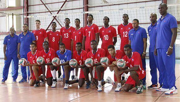 equipo-cuba-voleibol