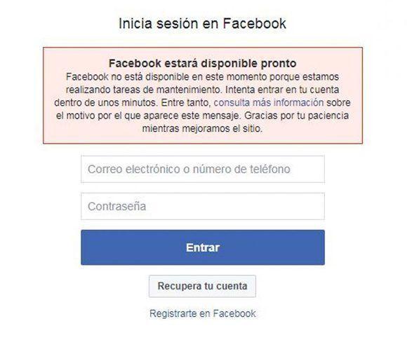 facebook-fallo