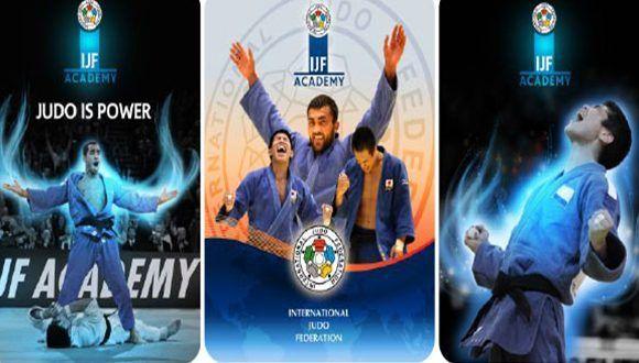 federacion-internacional-judo