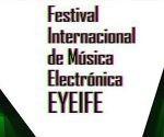festival-eyeife-fusion-electronica-2