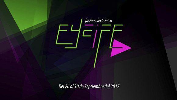 festival-eyeife-fusion-electronica