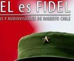 fidel-es-fidel