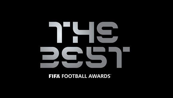 fifa-the-best