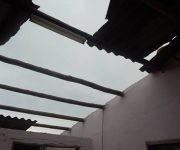 gibara-tormenta-2