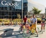 google-silicon-valley