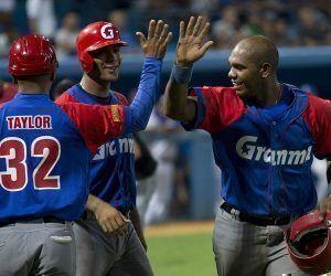 Granma . Foto: Ismael Francisco/ Cubadebate/ Archivo.