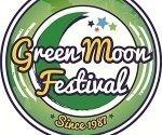 green-moon-festival