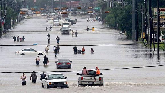 Resultado de imagen para Ahora es el momento para comprar seguro contra inundaciones