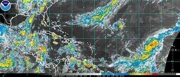 huracan-irma-actualizacion