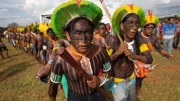 indigenas_brasil-jpg_1718483347
