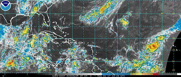 irma-huracan-pronostico