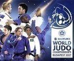 judo-campeonato-mundial
