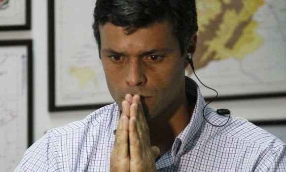 Abogado de Leopoldo López integra red de extorsión de la Fiscalía a empresas petroleras