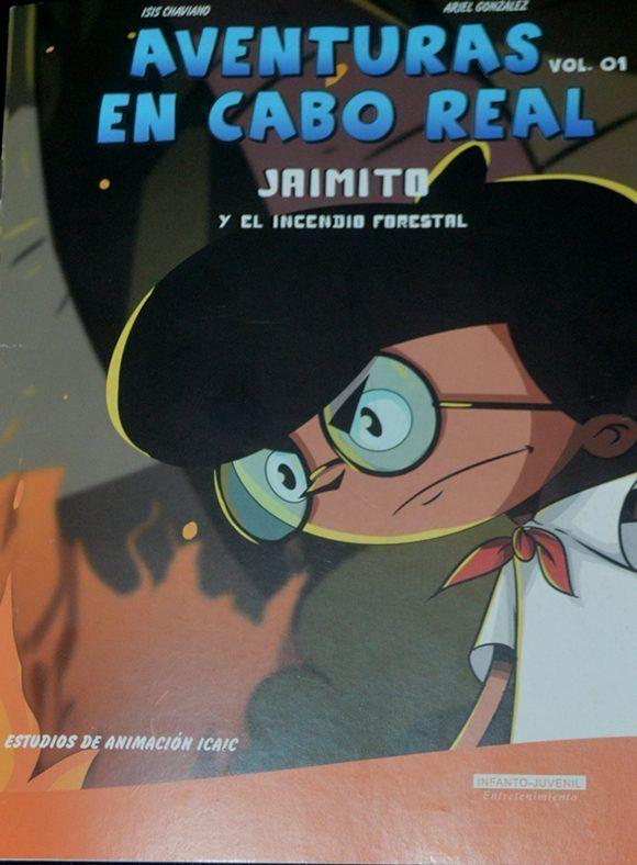 literatura-infantil-arte-en-la-rampa-2