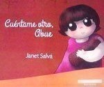 literatura-infantil-arte-en-la-rampa-3