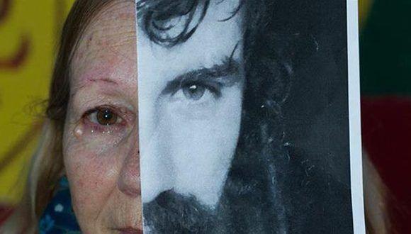 madre-santiago-maldonado-argentina