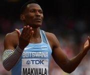 makwala-1