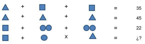 matematicas-acertijo