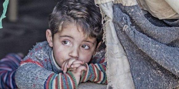 ninos-siria