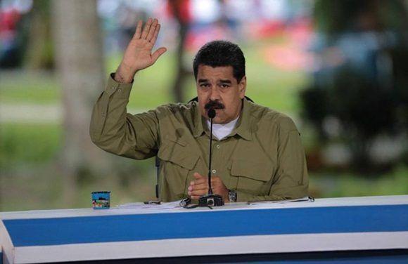 Asalto a Fuerte Paramacay busca empañar la Constituyente #7Ago — Padrino López