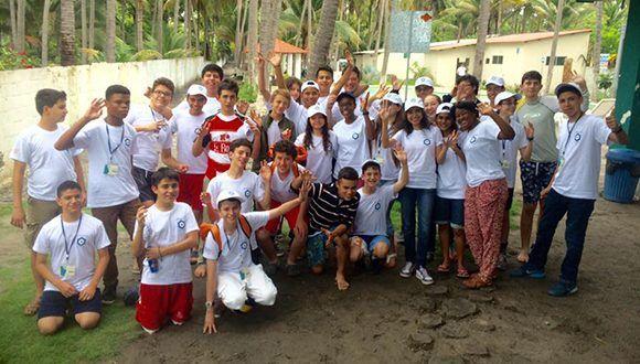 olimpiada-matematica-centroamericana-el-salvador