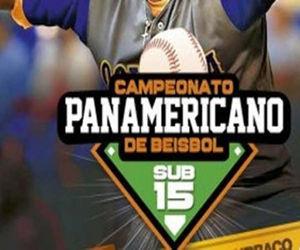 panamericano-sub-15-de-beisbol