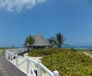 El Esquema Nacional de Ordenamiento Territorial (ENOT) establece políticas y determinaciones para el ordenamiento de las playas.