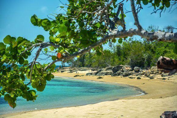 Quintana Roo, destino preferido por los colombianos