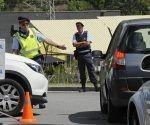 policia-barcelona-abate-autor-de-atentado