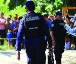 policia-nacional-de-honduras