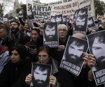 protestas-por-desaparicion-santiago-maldonado