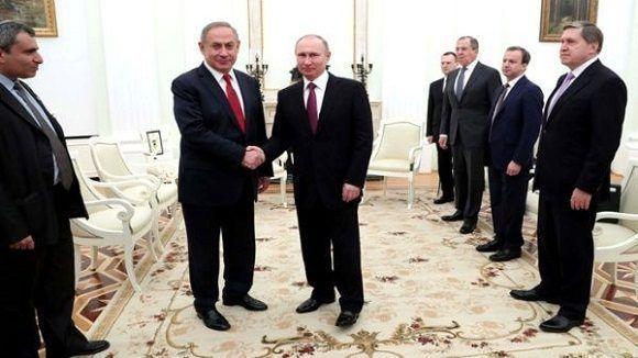 putin_y_netanyahu_en_moscx_-_kremlin-jpg_1718483347
